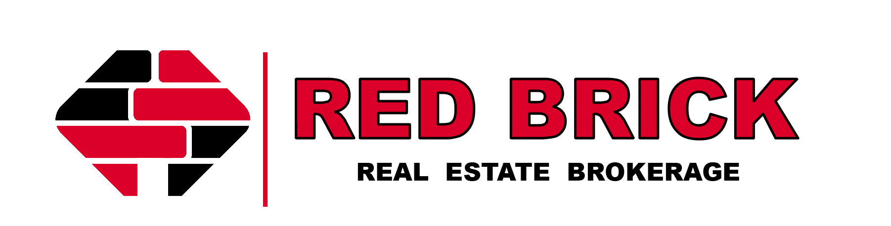 Red Brick Real Estate Brokerage