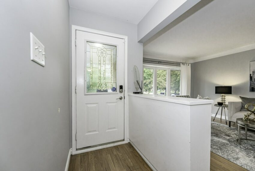 007-224 River Road East, Kitchener, Ontario, Canada-16_m
