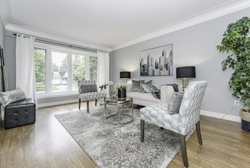 009-224 River Road East, Kitchener, Ontario, Canada-18_m