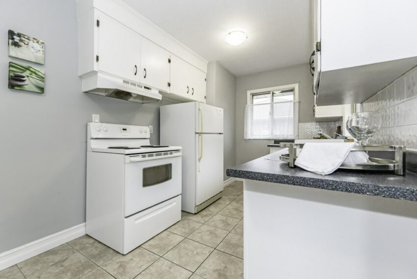 013-224 River Road East, Kitchener, Ontario, Canada-22_m