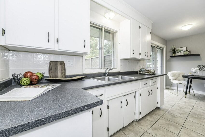 016-224 River Road East, Kitchener, Ontario, Canada-25_m