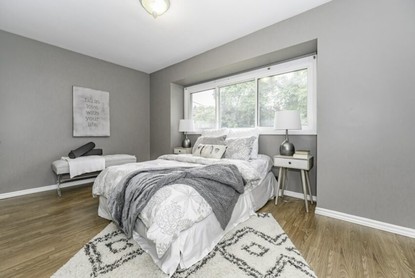 018-224 River Road East, Kitchener, Ontario, Canada-27_m