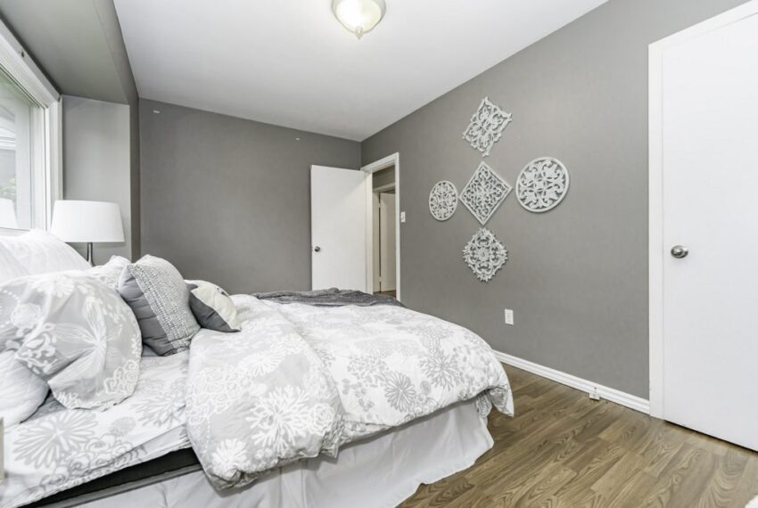 019-224 River Road East, Kitchener, Ontario, Canada-28_m