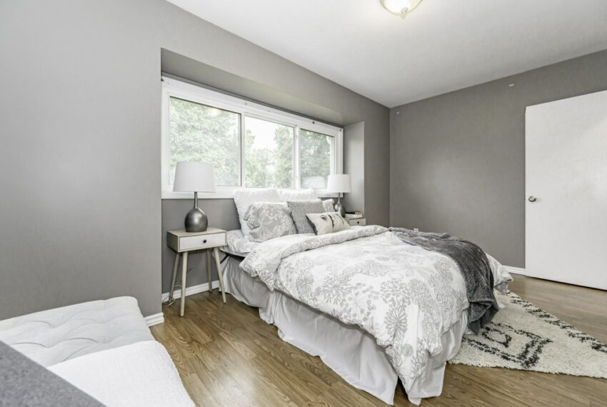 020-224 River Road East, Kitchener, Ontario, Canada-29_m