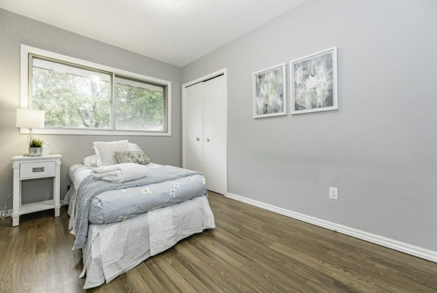 023-224 River Road East, Kitchener, Ontario, Canada-32_m