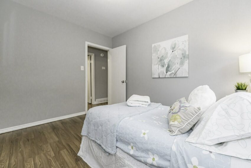 024-224 River Road East, Kitchener, Ontario, Canada-33_m