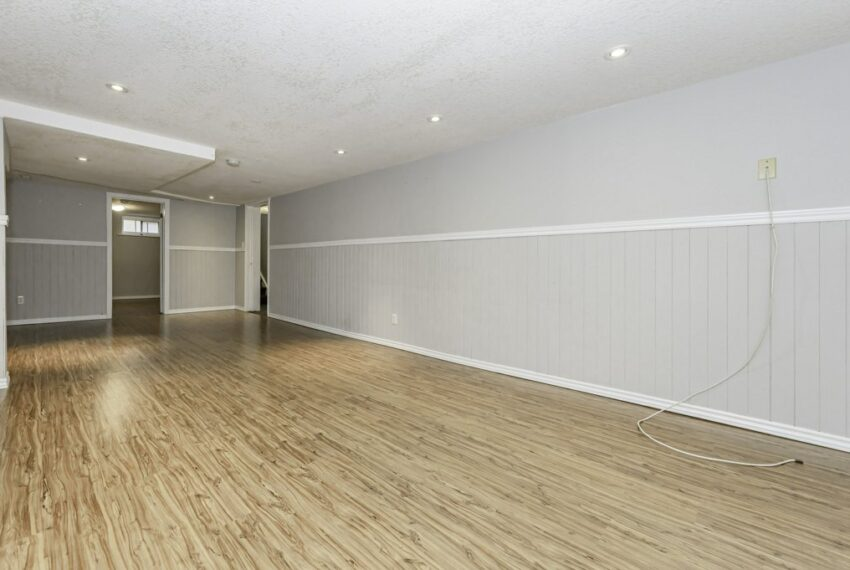 031-224 River Road East, Kitchener, Ontario, Canada-40_m